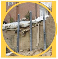 Kansas City Foundation Repair Waterproofing Amp Mudjacking